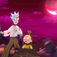 'Rick and Morty' Season 4 episode 6 release date may come April 1, short hints