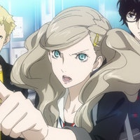 'Persona 5 Royal' best confidants: Maruki and 2 more critical early friends