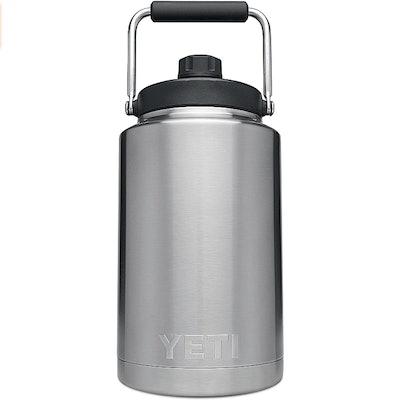YETI Rambler Gallon Jug With MagCap