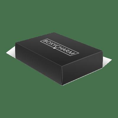 BoxyCharm Monthly