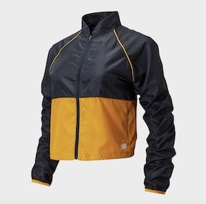 New Balance Fast Flight Jacket
