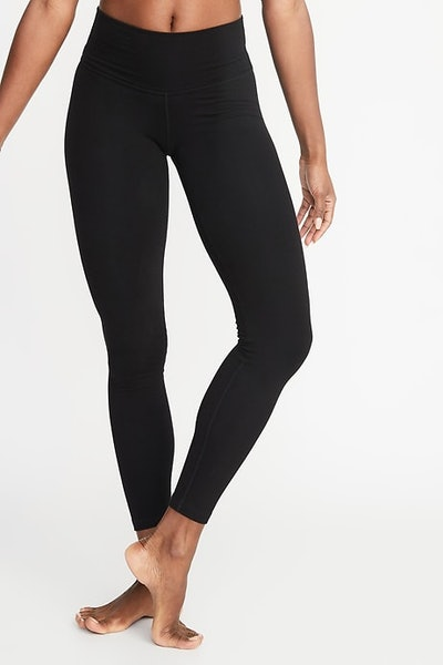 Old Navy High-Waisted Balance Yoga Leggings for Women
