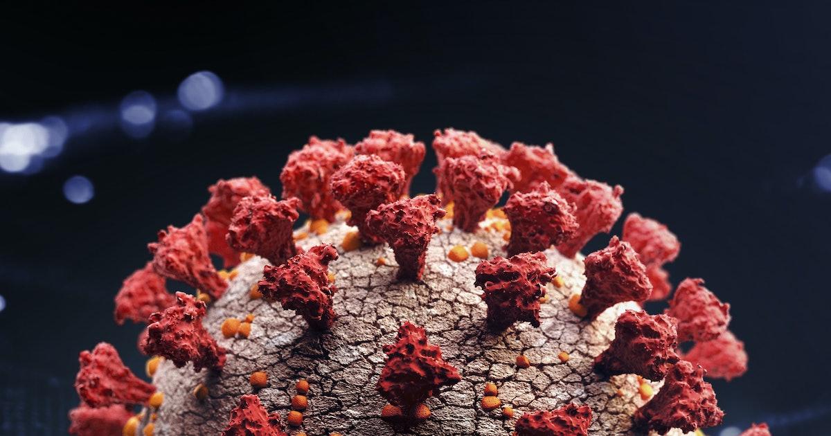 Is Diarrhea A Covid 19 Symptom Coronavirus Reach May