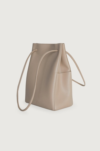 Bucket Bag 3515