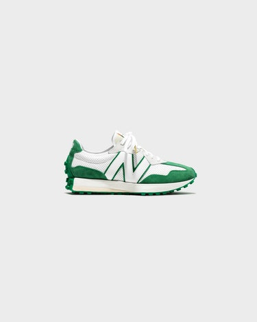How New Balance stumbled, then soared to the top of the streetwear ...