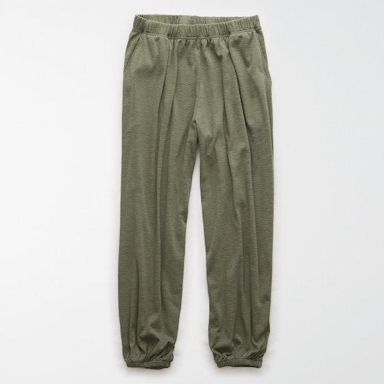 Oversized Nomad Pants