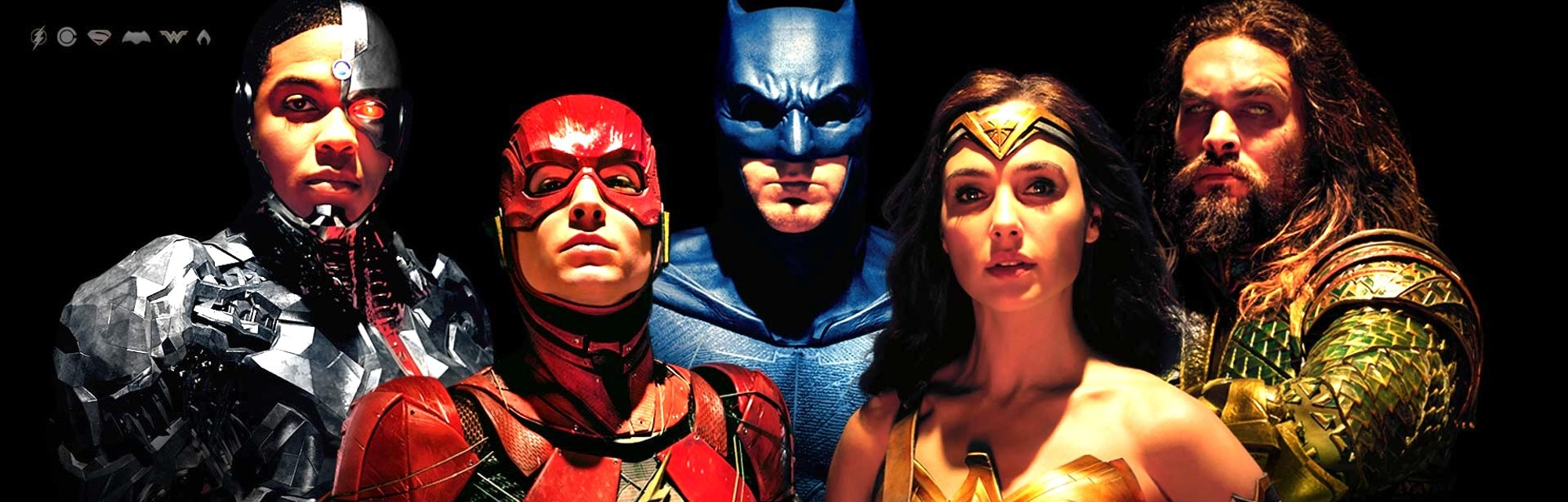 Justice League 2': Zack Snyder may have revealed trippy sequel plans
