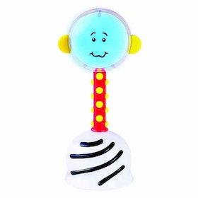 SmartNoggin Toys NogginStik Developmental Rattle