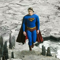 Brandon Routh reveals career setbacks led to a crippling video game addiction