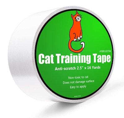 Jxselect Anti-scratch Cat Tape
