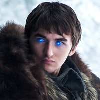 'Winds of Winter' release date could settle the ultimate Bran Stark theory