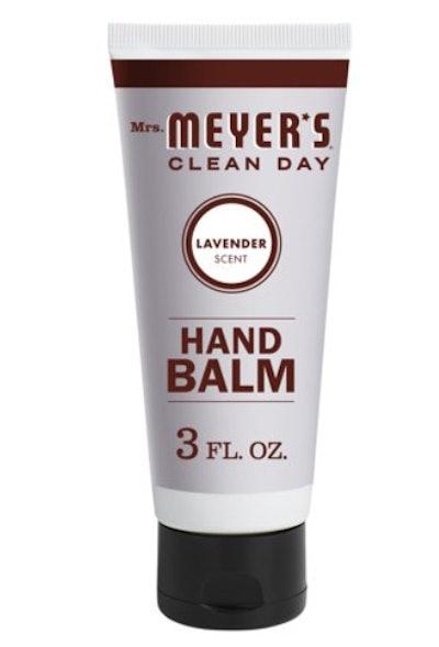 Mrs. Meyer's Clean Day Hand Balm