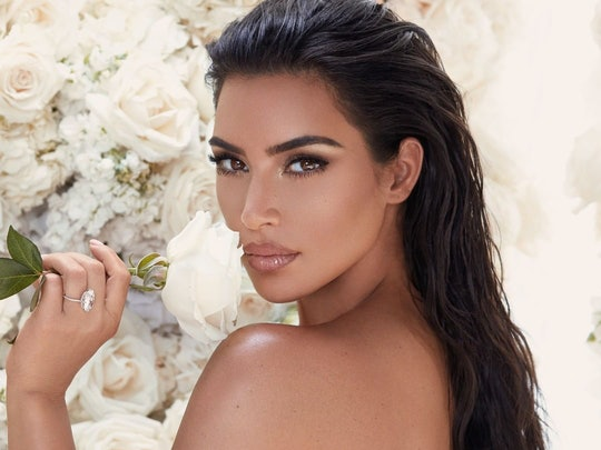 KKW Beauty's Mrs. West Collection Is Back In Stock