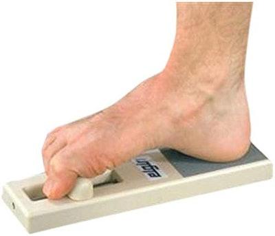 Elgin Archxerciser Foot Exerciser