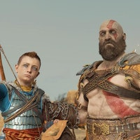 'God of War 5' release date: Did Cory Barlog just tease a sequel?