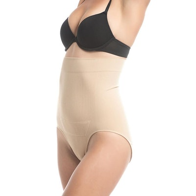 C-Panty C-Section Underwear with Silicone for Recovery