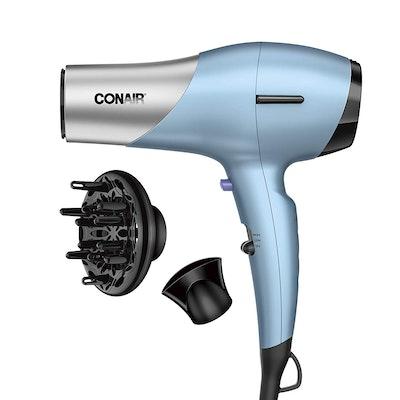Conair Ceramicplus Fine Hair Dryer