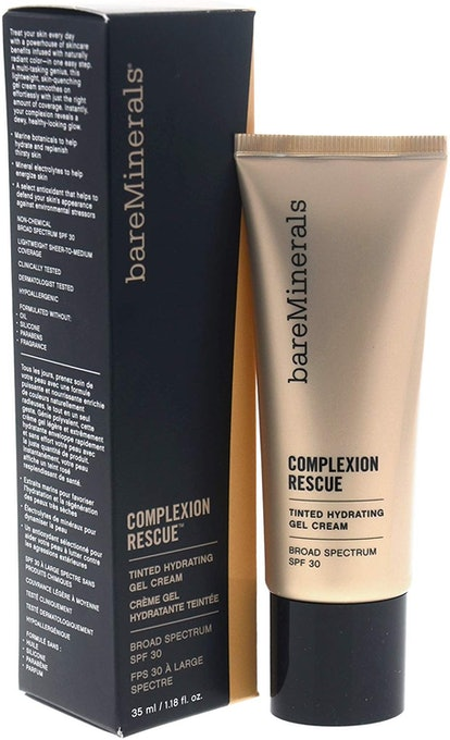 bareMinerals Complexion Rescue Tinted Hydrating Gel