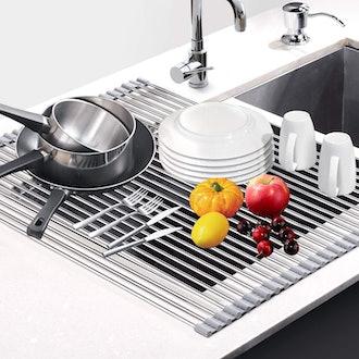 G-TING Dish Drying Rack
