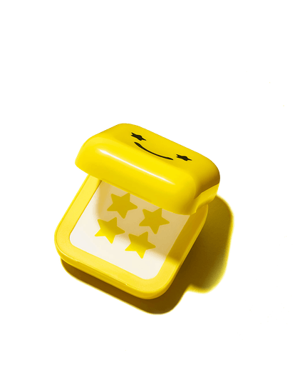 Hydro-Stars