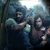 HBO 'Last of Us' TV series announced with the best possible showrunner