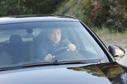 Derek died in 'Grey's Anatomy' Season 11