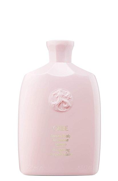 ORIBE Serene Scalp Anti-Dandruff Shampoo