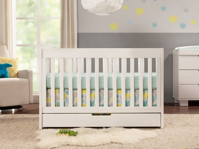 https://babyletto.com/collections/cribs/products/mercer-3-in-1-convertible-crib-with-toddler-bed-conversion-kit