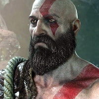 'God of War 2' might not be the true successor to Sony's 2018 masterpiece