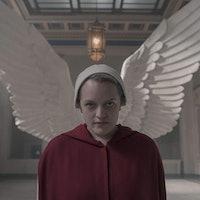 'Handmaid's Tale' Season 4 release date, episodes, cast, spoilers for Hulu's dystopian drama