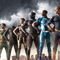 'The Boys' Season 2 release date, trailer, premiere for the violent superhero show