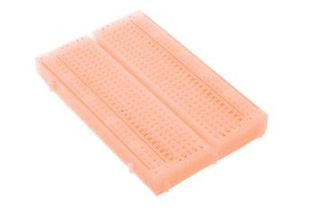 400-socket breadboard