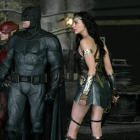 Snyder Cut HBO Max release date, news, poster, trailer for the controversial Justice League director's cut