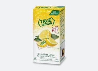 True Lemon Bulk Dispenser Pack