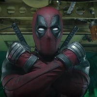 'Deadpool 3' release date, cast, poster, trailer, and will it be rated R or PG-13?