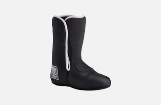 Mukluk boot liner