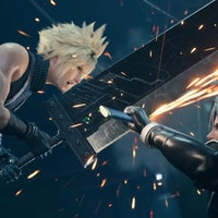 'Final Fantasy 7 Remake' Part 2 release date, characters, story, and timelines