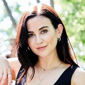 Jenna Wexler