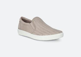 Soft 7 Slip-on shoes