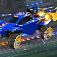'Rocket League' March update patch notes end support for Mac and Linux
