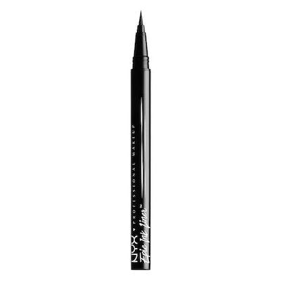 Epic Ink Liner