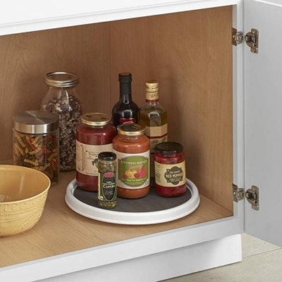 Copco Pantry Cabinet Turntable