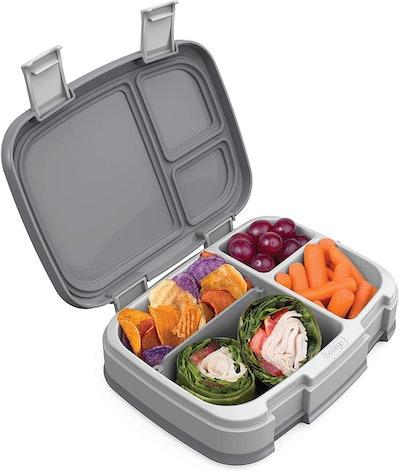 Bentgo Fresh Lunchbox