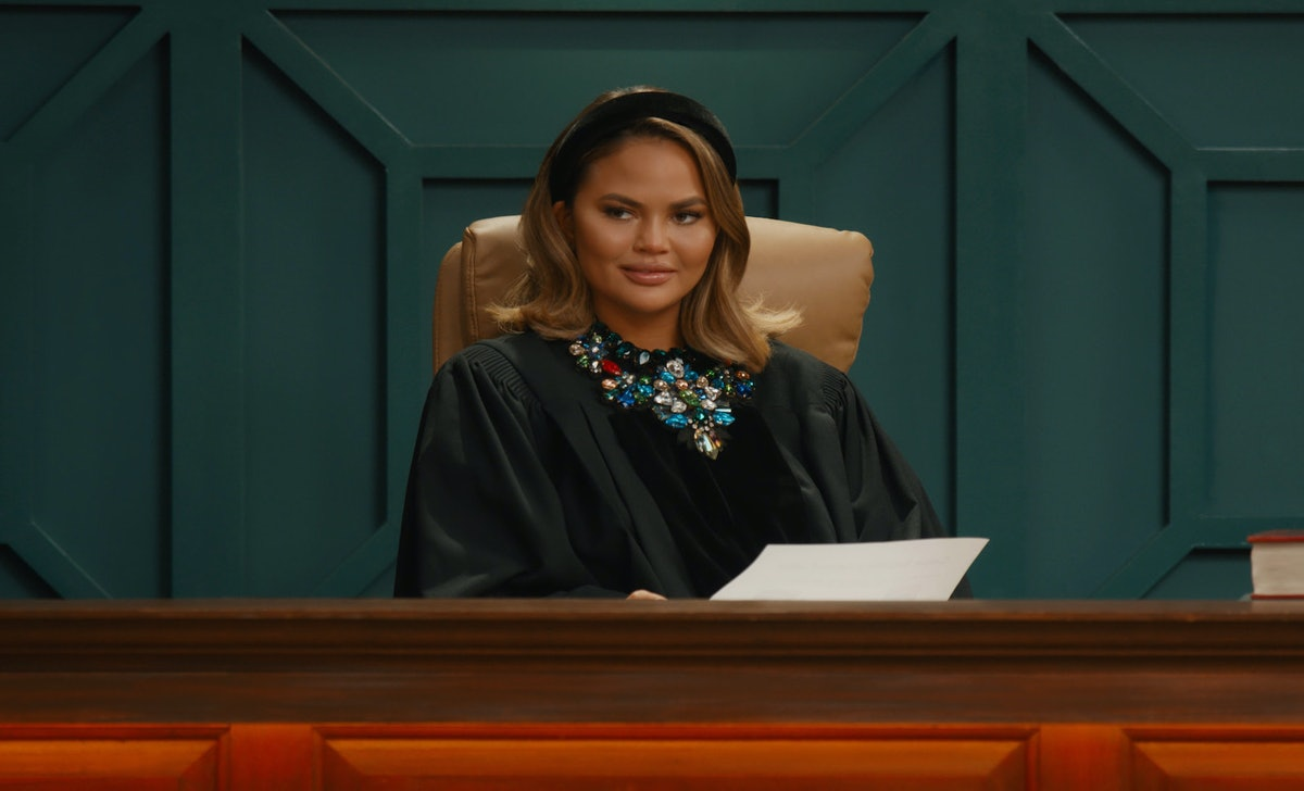 Shows starring Chrissy Teigen and Sophie Turner are coming to Quibi when the app launches in April 2020.