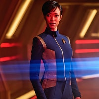 'Star Trek: Discovery' Season 3 cancelled? Why series finale rumors are fake news