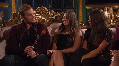 Here are all of Madison's The Bachelor looks.