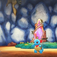 'Pokémon Mystery Dungeon DX' Evolution Crystals, Empowerment Seeds, and more