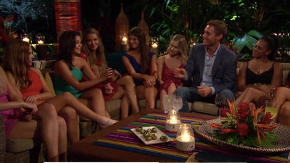 Here are all of Madison's looks from The Bachelor.