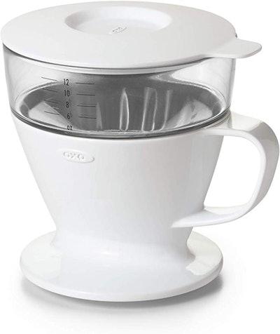 OXO  Single Serve Pour Over Coffee Dripper