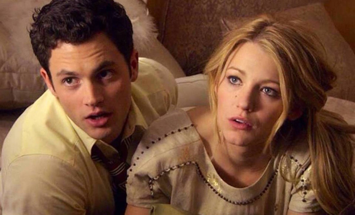 Details about the 'Gossip Girl' reboot reveal how it will differ from the original series.